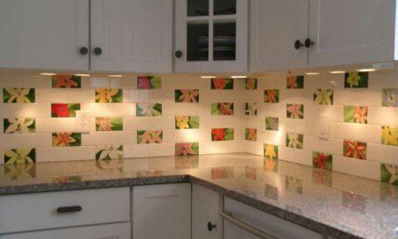 Küchenrückwand-Ideen-Subway-Tiles-Kitchen-Backsplash-Subway-Tiles