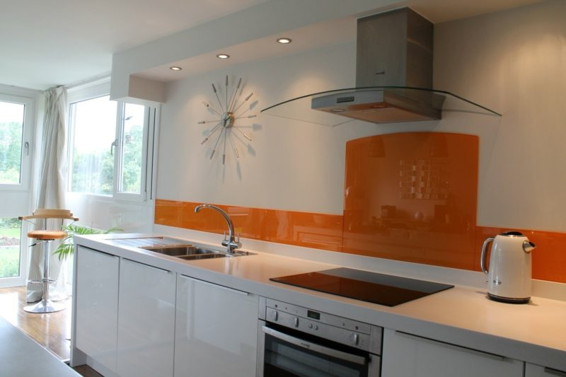 atemberaubende Küchenrückwand Ideen | Danparlagreco.com