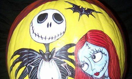 Kürbis-bemalen-nightmare_before_christmas_painted_pumpkin_by_deedee408-d5ivs8r