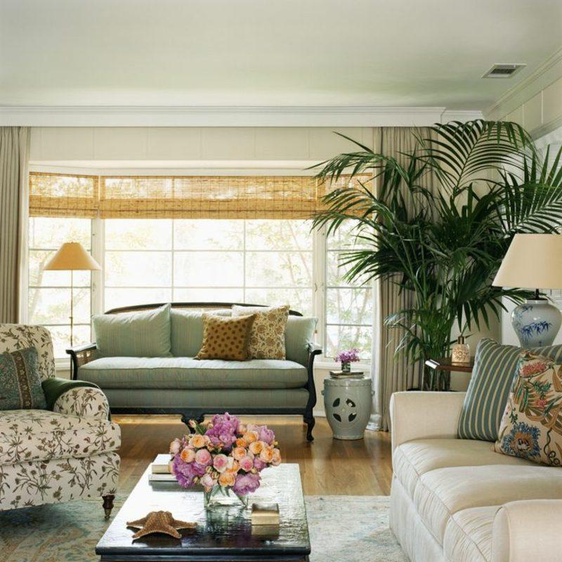 palme wohnzimmer palme wohnzimmer palmen in einem. Black Bedroom Furniture Sets. Home Design Ideas