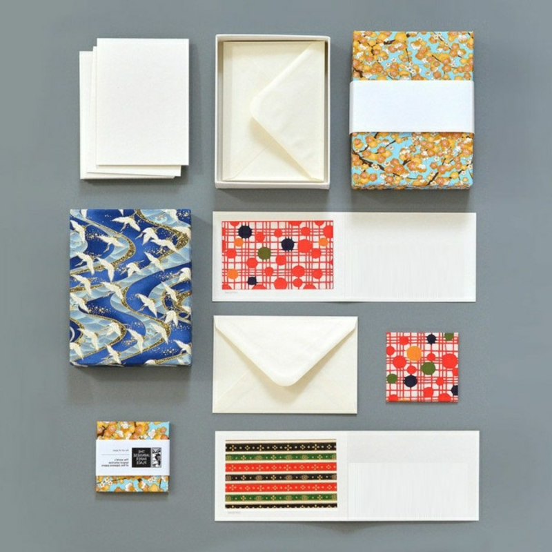 Leporello-Tinker-leporello-tinker-accessories-colorful