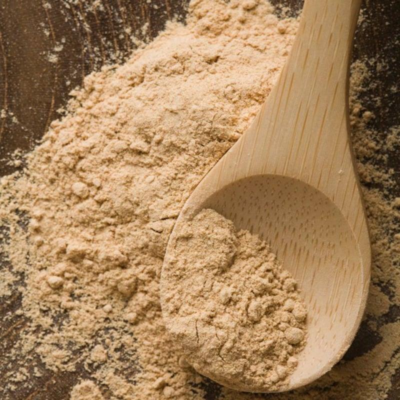 Macapulver-maca-powder-700_0