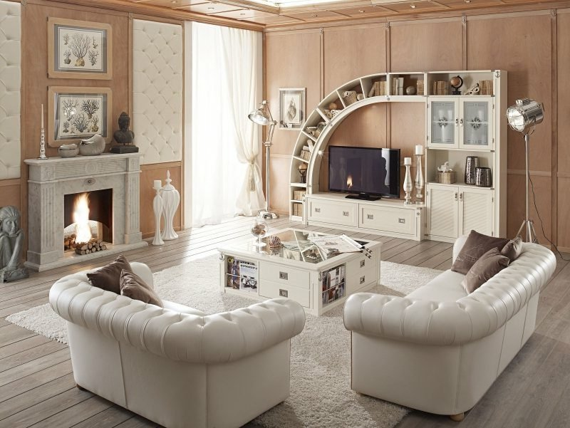 Great Maritime Mbel With Mbel Wohnzimmer