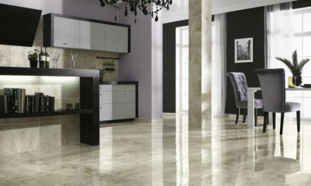 Marmorboden-marble-floor-tiel-designs-ideas-black-theme
