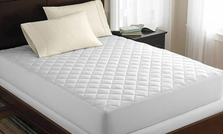 Matratze-reinigen-mattress