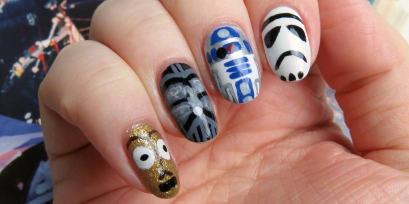 Nagel-Kunst-o-STAR-WARS-NAIL-ART-facebook