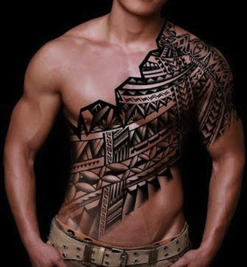 maori bedeutung tattoo top perfect most amazing maori. Black Bedroom Furniture Sets. Home Design Ideas