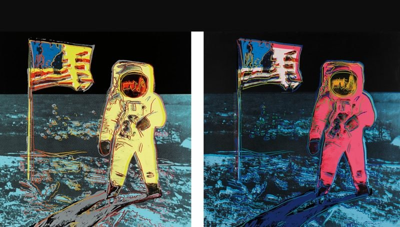 andy-warhol-moonwalk-resized