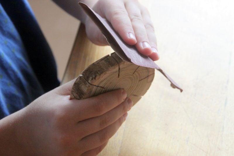 armbänder flechten kreativ