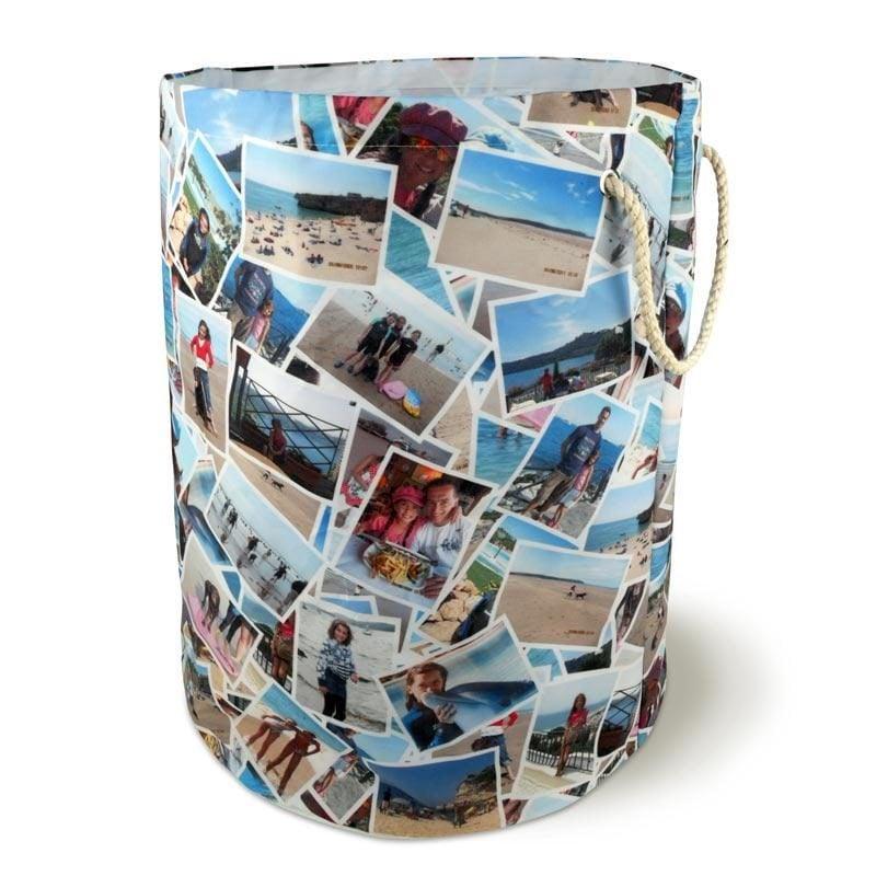 Kreative ideen f r ausgefallene fotogeschenke deko for Fotogeschenke selber machen