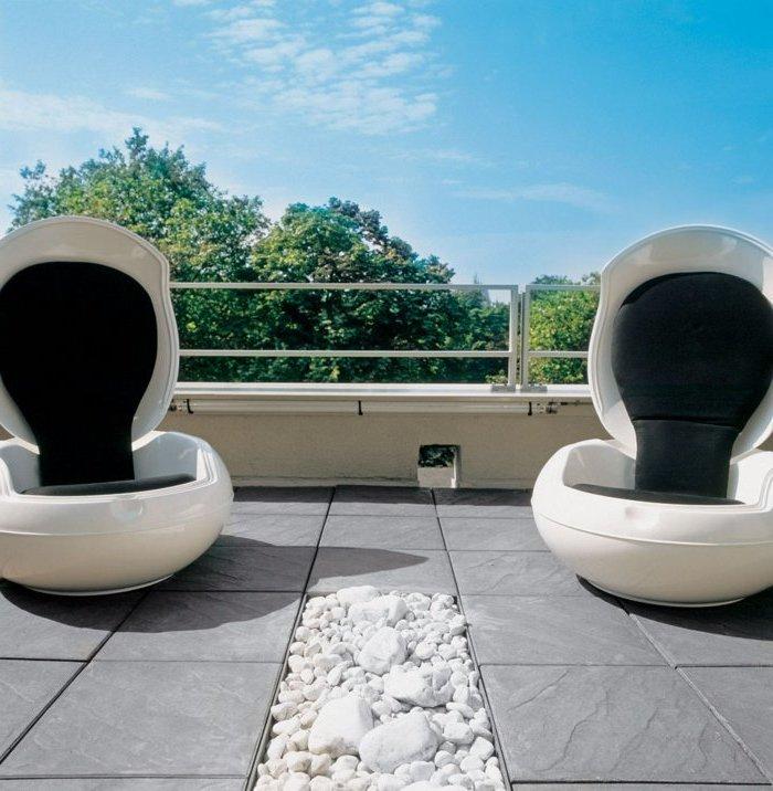 balkonboden ikea decking outdoor flooring ikea fu boden balkongestaltung schoener holzfliesen. Black Bedroom Furniture Sets. Home Design Ideas