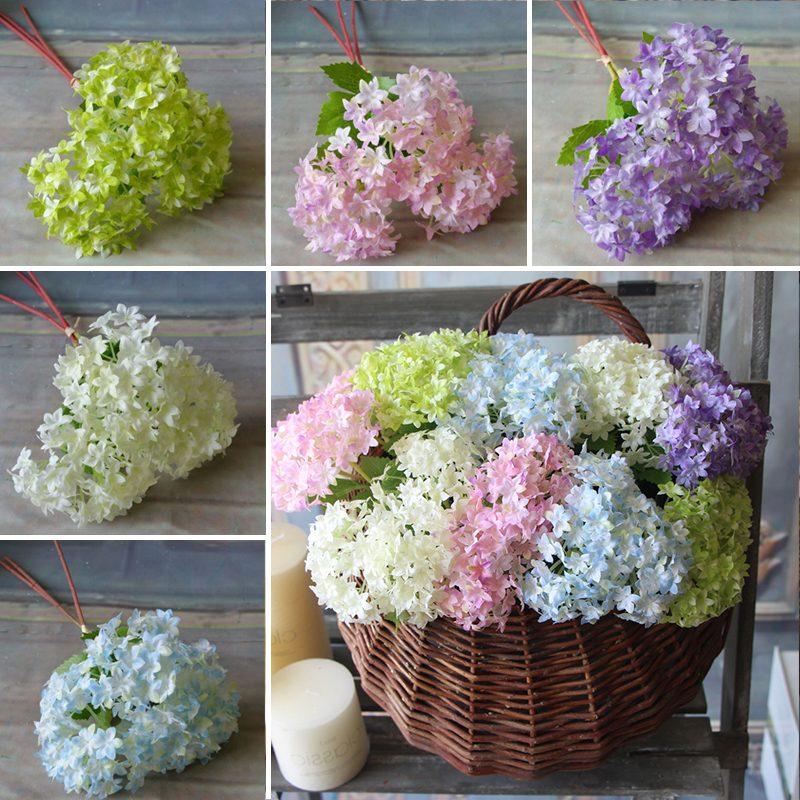 Blumengestecke Ideen