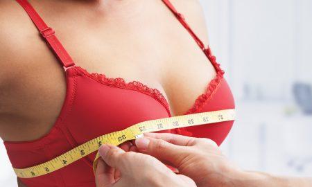 natürliche bruststraffung ohne op