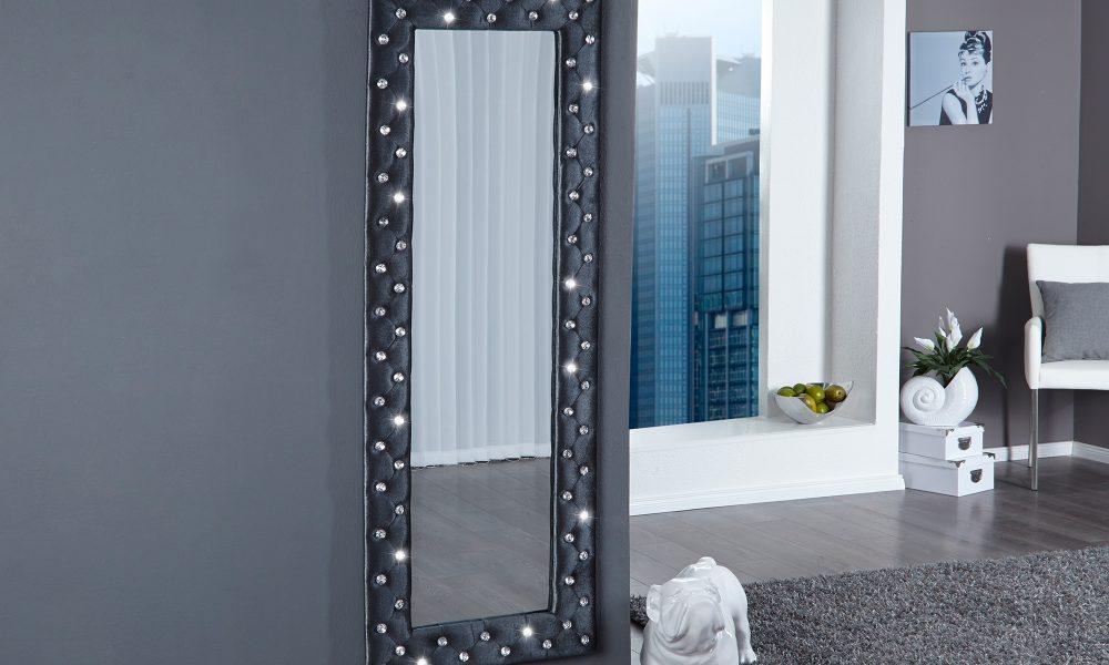 designer spiegel f r jeden stil deko feiern. Black Bedroom Furniture Sets. Home Design Ideas