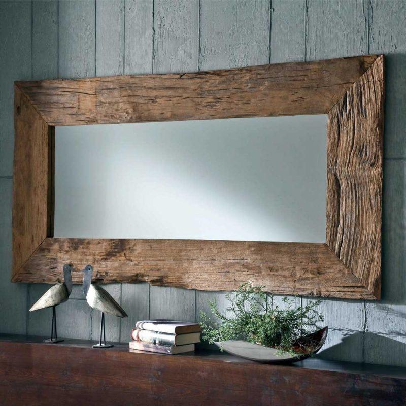 designer spiegel veraltet