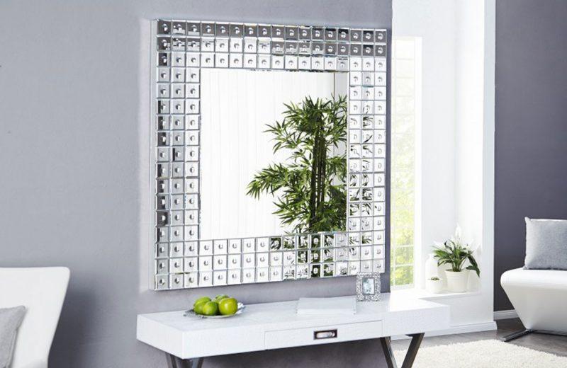 designer spiegel einzigartig