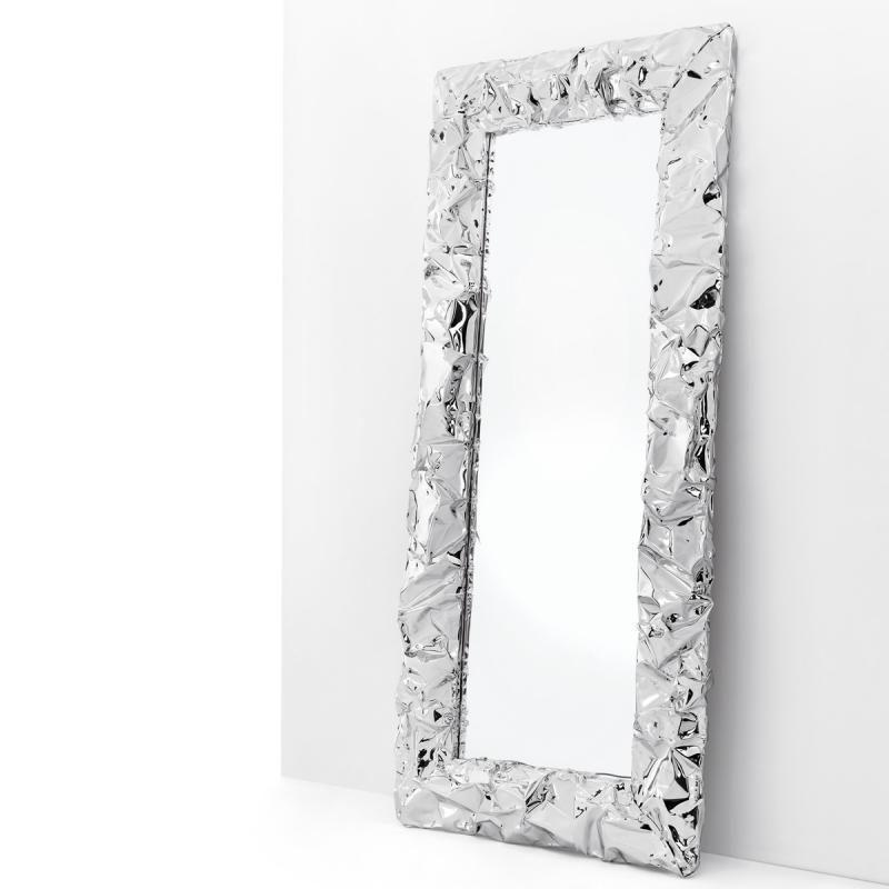 designer spiegel kreativ