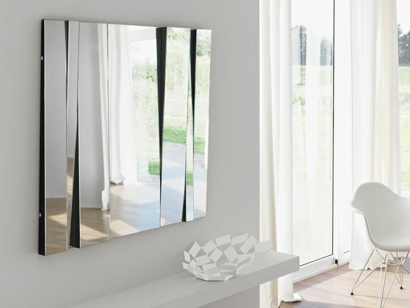 designer spiegel passend