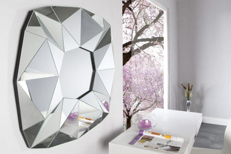 designer spiegel extravagant