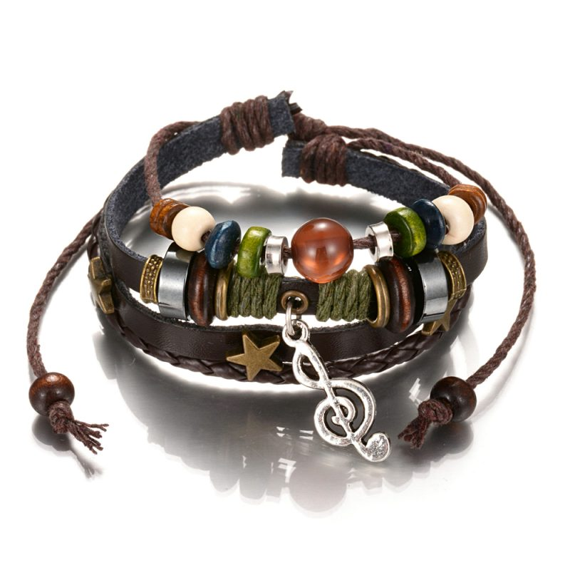 DIY Armband Ideen