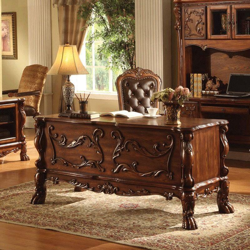 echtholzm bel. Black Bedroom Furniture Sets. Home Design Ideas