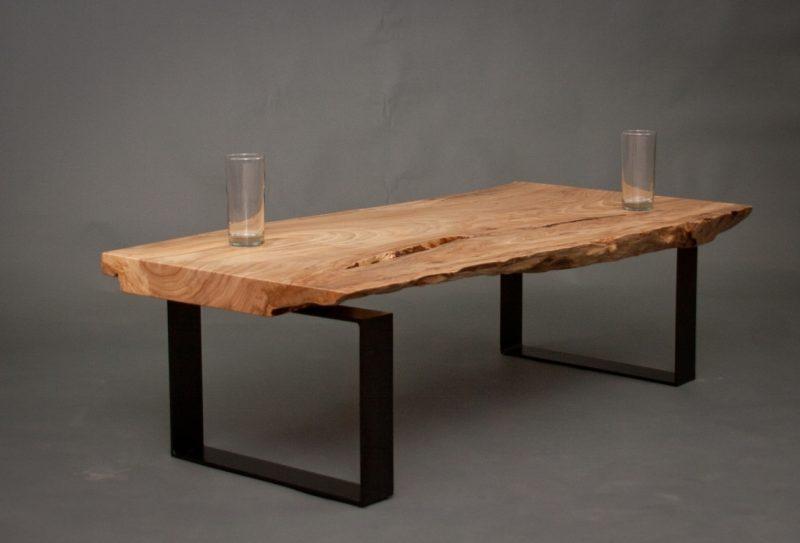 Echtholzmöbel DIY