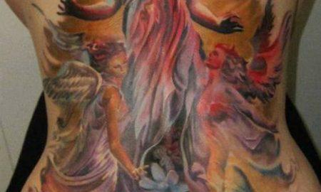 engel-tattoo-angel-tattoos-7