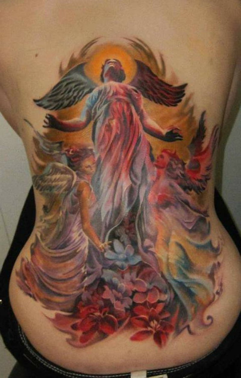 engel-tattoo-angel-tattoos-7