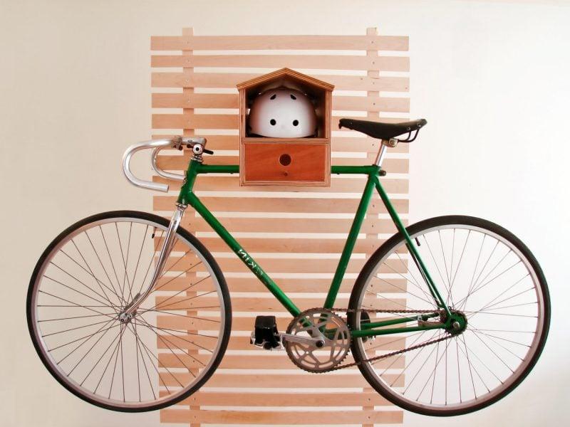 fahrradhalterung wand fa 1 4 r idee fahrradhalter selber bauen