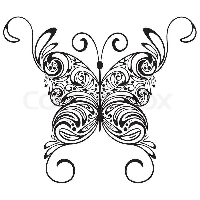 filigrane tattoos diskret