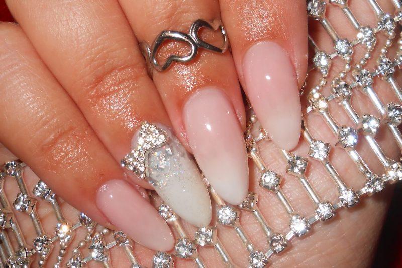 Fingernagel Design Ideen