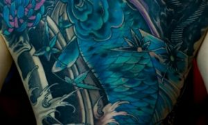 fisch-tattoo-koi-fish-tattoo-designs-9