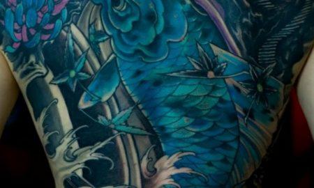 fisch-tattoo-koi-fish-tattoo-designs-9