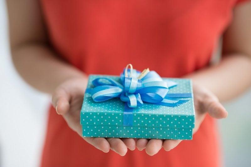 geschenke für teenager kreativ