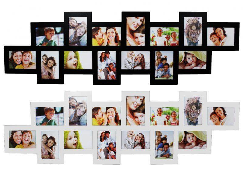 geschenke für teenager lieb