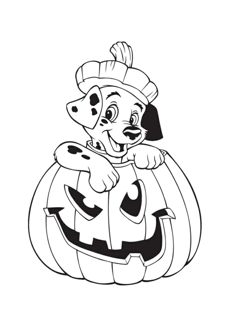 Halloween Ausmalbilder Hexe : Halloween Ausmalbilder Halloween Zenideen