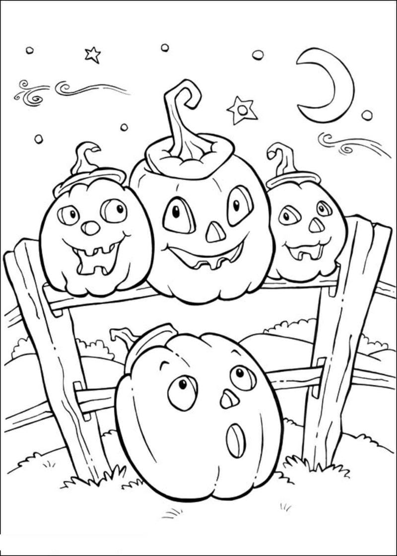halloween artikel aus amerika