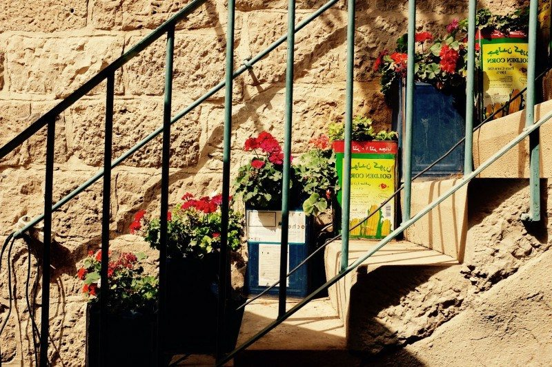 hauptstadt-von-jordanien