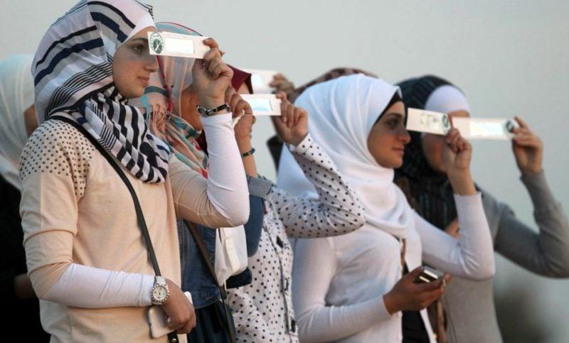 hauptstadt-von-jordanien Hybrid-Amman-Jordan-Reuters-Muhammed-Hamed