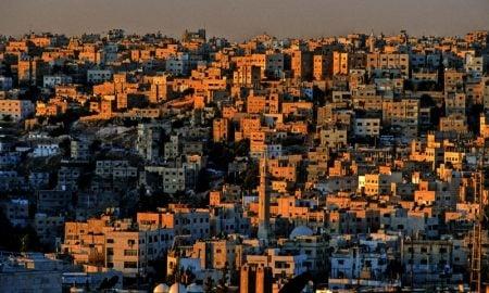 hauptstadt-von-jordanien(Jordan) – Amman – A modern city built on the sands of time 3