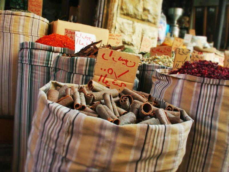 hauptstadt-von-jordaniendowntown-spice