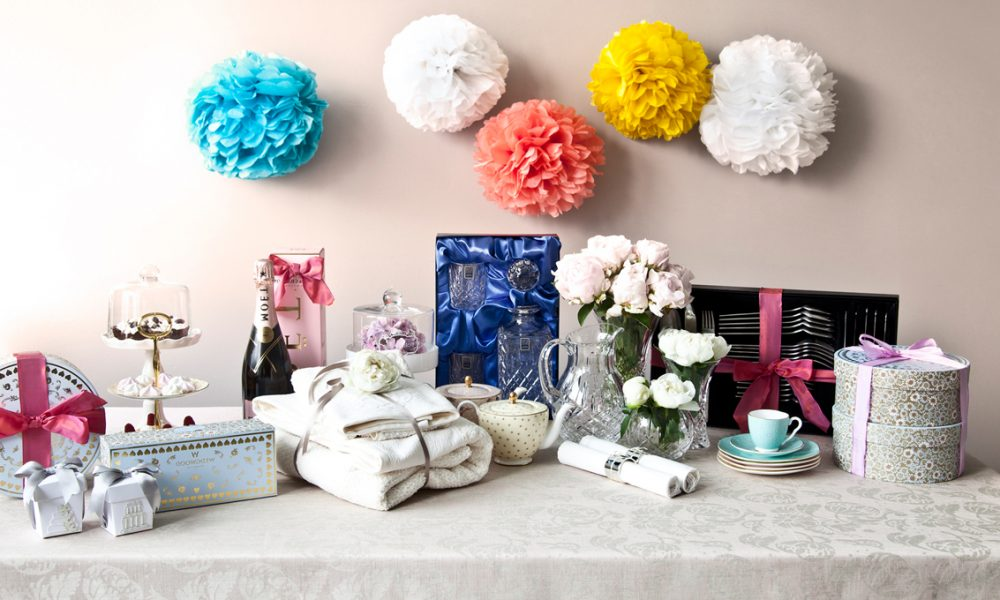 10 ideen f r hochzeit gastgeschenke deko feiern hochzeit zenideen. Black Bedroom Furniture Sets. Home Design Ideas
