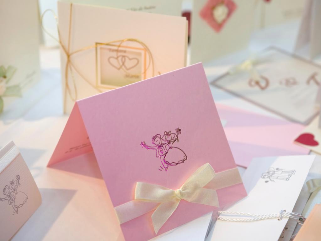 14 Schone Ideen Fur Hochzeitseinladungen Selber Machen Diy