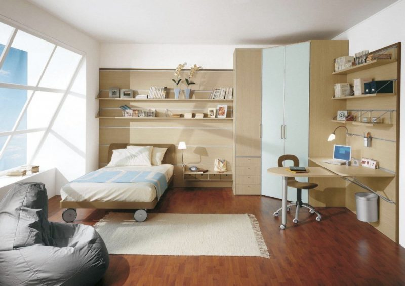 Charmant Holz Wandverkleidung Innovativ