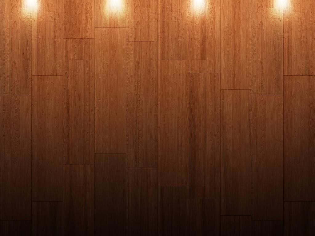 Ideen für Holz Wandverkleidung