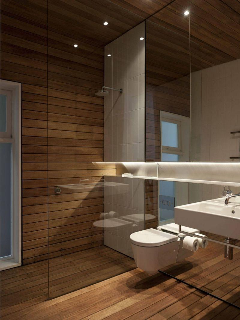 holzfu boden swalif. Black Bedroom Furniture Sets. Home Design Ideas