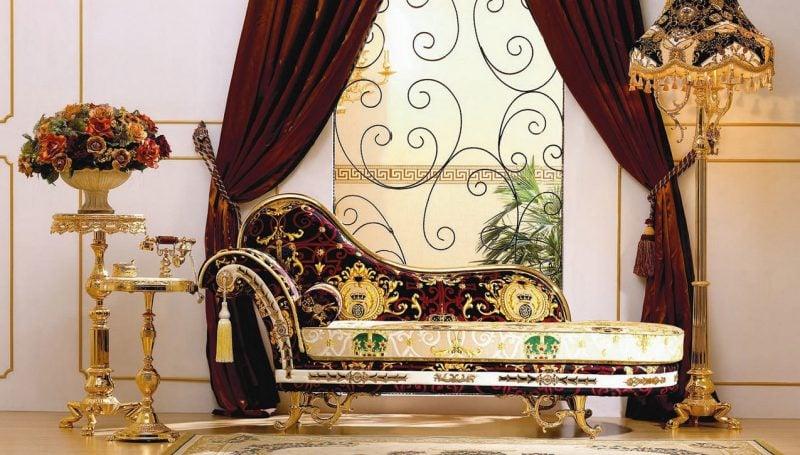 Jugendstil Merkmale Art Nouveau Design