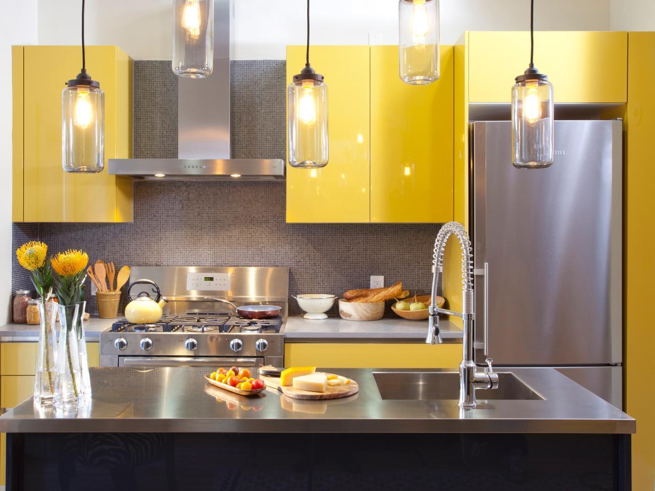küchenfronten austauschen: 23 ideen zur kompletten Änderung