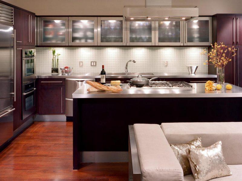 küchenfronten austauschen erfrischt