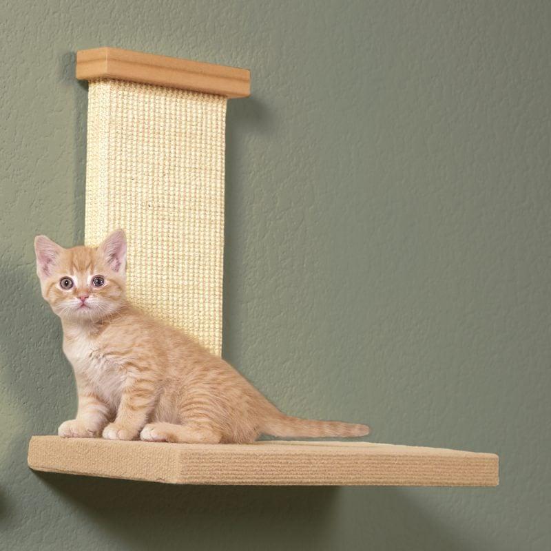 Katzenmöbel Katzenbaum